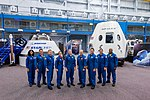 NASA Commercial Crew group photo at JSC.jpg