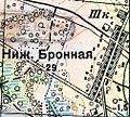 NBronnaya1939.jpg