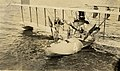 NC-4 Flying Boat.jpg
