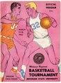 NCAA 1963 Mideast Regional Basketball Tournament program 2.pdf