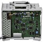 NEC-PC-FX-Side-Teardown-01.jpg