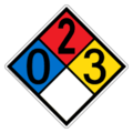 NFPA-704-NFPA-Diamonds-Sign-023.png