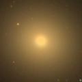NGC3379 - SDSS DR14.png