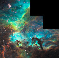 NGC 2074.jpg
