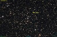 NGC 2423 DSS.jpg