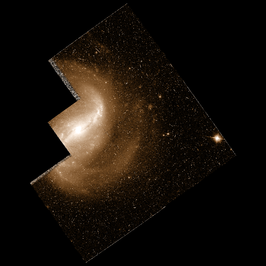NGC 2718 hst 05479 71 606.png