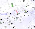 NGC 7788 map.png