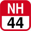 NH44.png