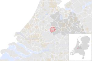NL - locator map municipality code GM0589 (2016).png