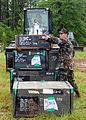 NMCB 7 Field Training Exercise 110723-N-SD610-012.jpg