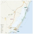 NPS assateague-island-map.pdf