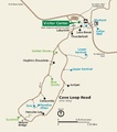 NPS lava-beds-cave-loop-road-map.pdf