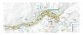 NPS yosemite-valley-map.pdf