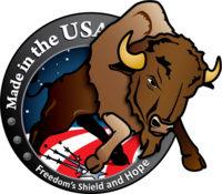 NROL-36 Mission Patch.png
