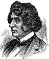 NSRW Sumner Charles.png