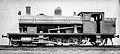 NSWGR Class Z26 Locomotive.jpg