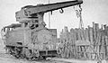 NSWGR Locomotive Crane 1067.jpg