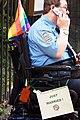 NYC Pride Parade 2012 - 088 (7457219426).jpg
