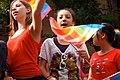 NYC Pride Parade 2012 - 168 (7457275888).jpg