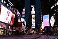NYC Times Square (30654857368).jpg