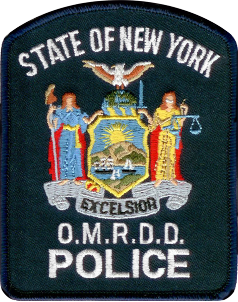 File:NYS OMRDD Police.png