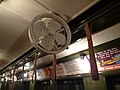 NY Transit Museum (8079321506).jpg