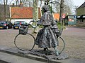 Naar t Loo Tineke Bot Heerenweg Heiloo.jpg