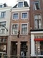 Naauw 4 Leeuwarden.jpg