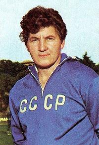 Nadezhda Chizhova 1968.jpg