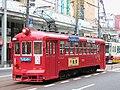 Nagoya-Railway-Mo-571.jpg