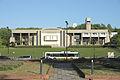 Nagoya University dk4591.jpg