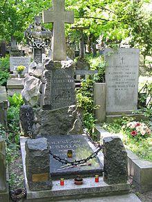 Bolesław Leśmian Wikipedia Wolna Encyklopedia