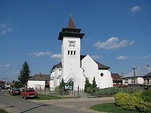 1b06d48117 Nagyvarsányi Református Egyházközség – Wikipédia