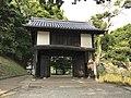 Najimamon Gate of Fukuoka Castle 3.jpg