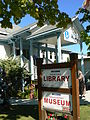 Nakusp Library and Museum.JPG