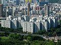 Nam Cheong Estate 2012.jpg