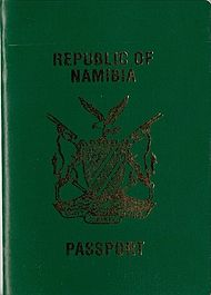 Namibia Passport.jpg