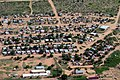 Namibia Witvlei 2006 Goerss b.jpg