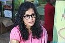 Nandana Sen: Age & Birthday