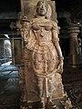 Nandeeshwar temple.jpg