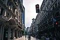 Nanjing Road (10273581705).jpg