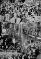 Nanking celebrations2.png