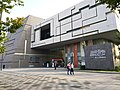 Nanshan Museum 2.jpg