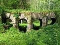 Nanteuil-le-Haudouin (60), vieux pont (1).jpg