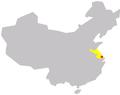 Nantong in China.png