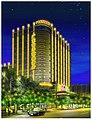 Nanyang Royal Hotel - panoramio.jpg