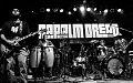 Napalm Dread en vivo 4.jpg