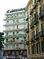 Napoli-1040114.jpg
