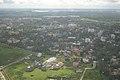 Narayanpur - Aerial View - North 24 Parganas 2016-08-04 5669.JPG