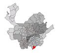 Nariño, Antioquia, Colombia (ubicación).PNG